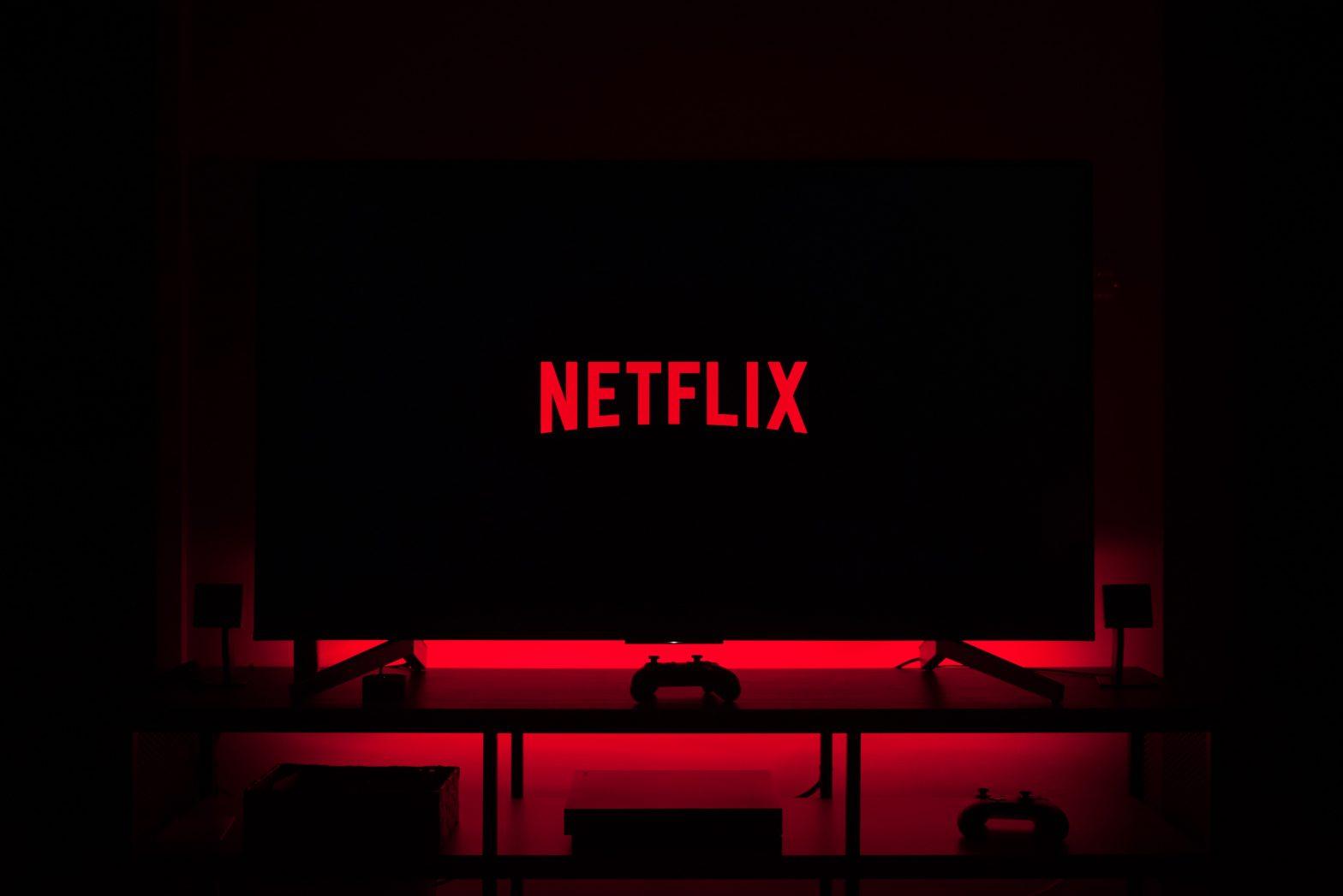 Zo vind je snel jouw perfecte Netflix match
